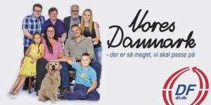 DF-Vores Danmark digital panorama play